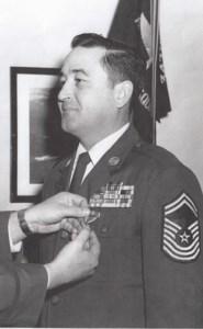 Joseph Stanley  Von Rembow