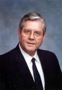 George Milton  McDowell