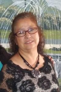 Janie  Tafolla