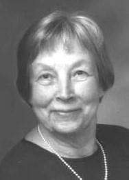 Marjorie L.  Dike