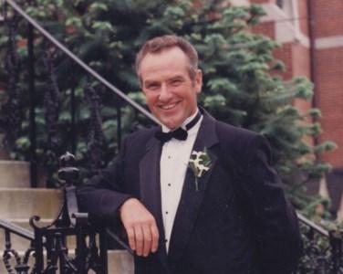 Ib Niels  Friis