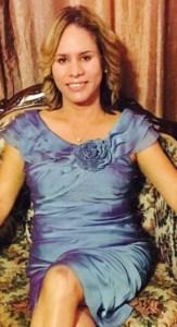 Margarita  Fecteau