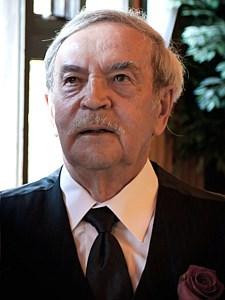 Adrien Charles  Larochelle