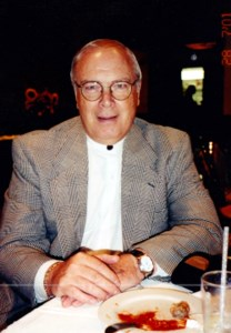 Victor  Interlandi