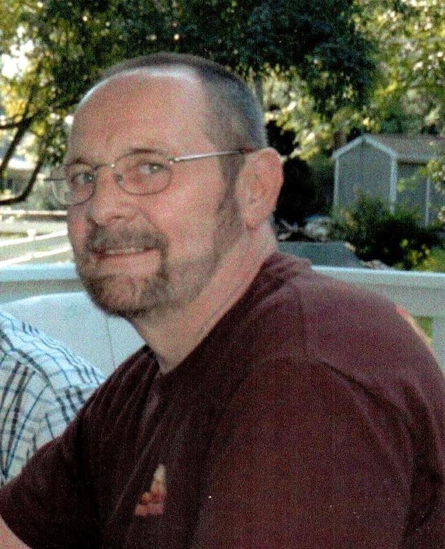 David Spencer  Dean