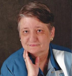 Edith Virginia  Winters
