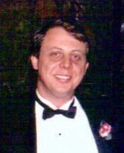 "William ""Bill"" Howard  Daniel"