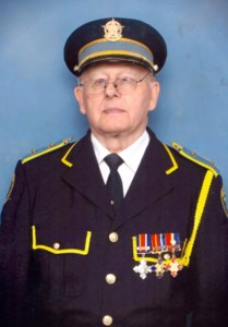 Claude  Leduc