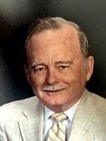 John Hollan