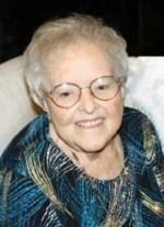 Patricia Gambrill