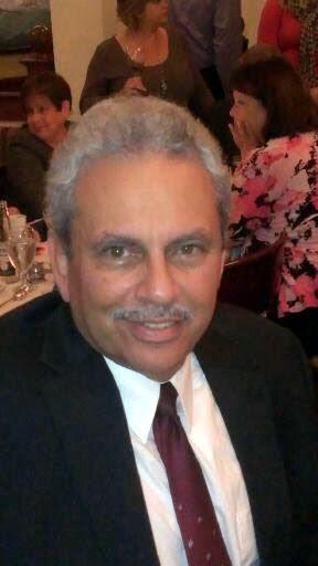 Aaron Y.  Molina