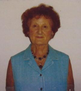 Maria Iatauro  Primiano