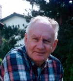 Norman Elie