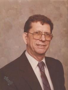William Reid  Haynes