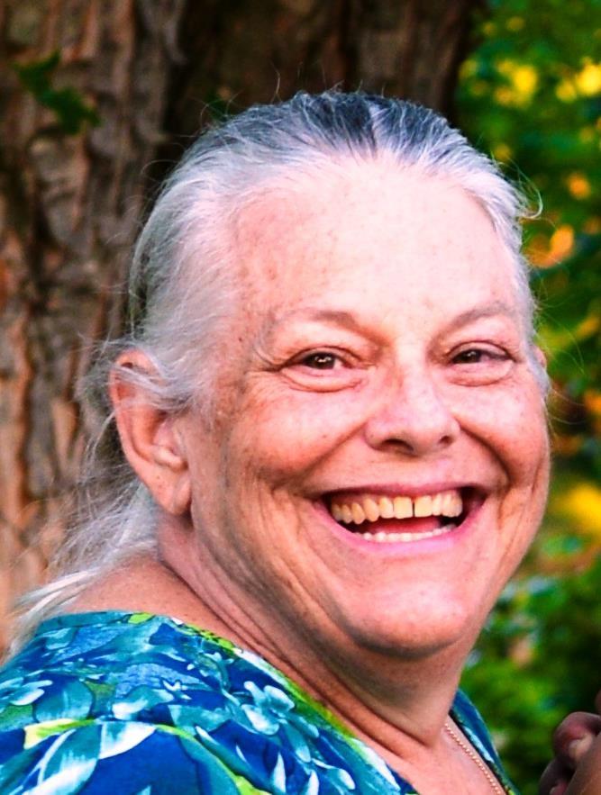 Elizabeth Betsy Anne Mcniel Obituary Harrisonburg Va