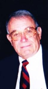 Richard Lail  Jordan