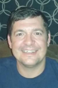 Travis Robert  Alcorn