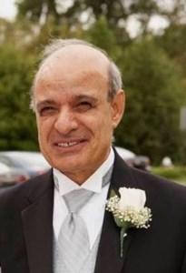 Samir Fikry  Elgowely