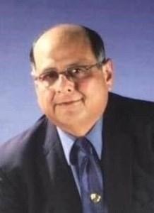 Fernando  Rodriguez Sr.