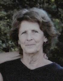 Dorothy  Knotts