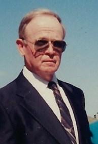Henry Woodville
