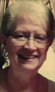 Mary Irene  Sims