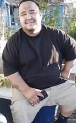 Luis Sanchez Gonzalez