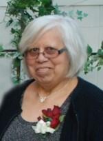 Juanita Zamora