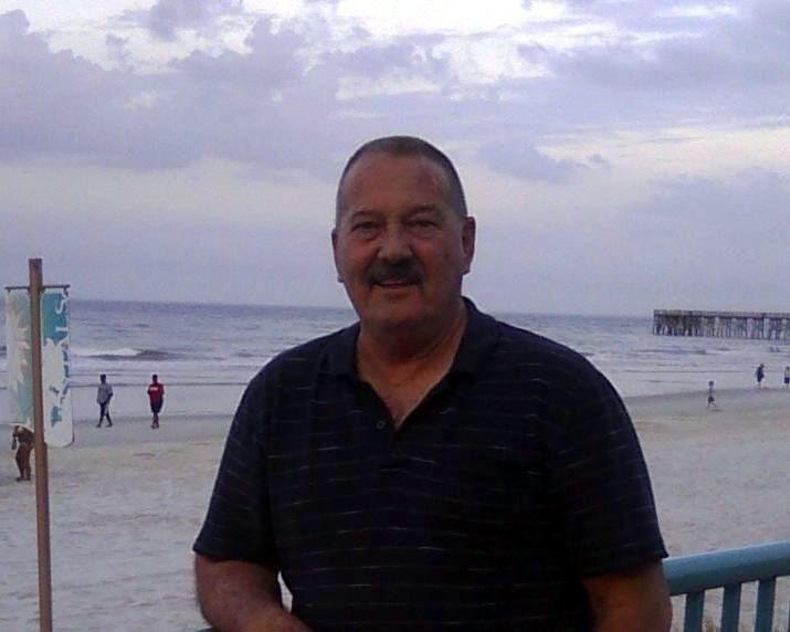 Larry Lester  Nelson