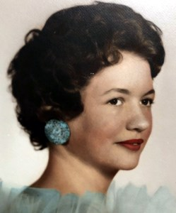 Carol Miller  Alala