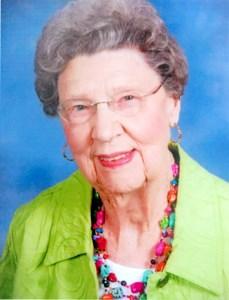 Shirley Mae  Stinnette Lipscomb