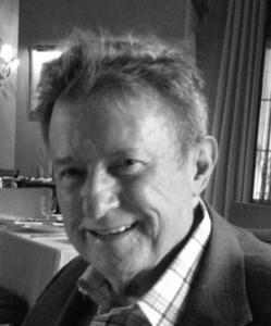 William C  Freeman