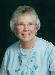 Phyllis  Tyler
