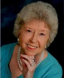 Lucille Burnette  McCoy
