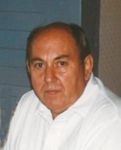 Ralph  Finley