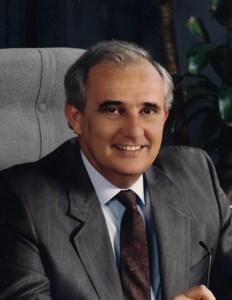 Earl R.  Cobden Jr.