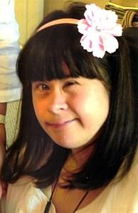 Ashley Renee  Fulmer