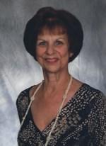 Gayle Sanders
