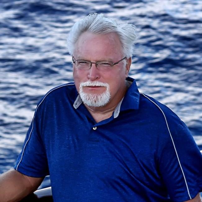 Jim Beattie Obituary - Merritt Island, FL