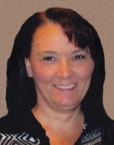 Mrs. Jenine K  Schmalriede