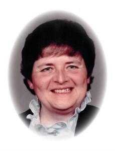 Doris  Trittschuh