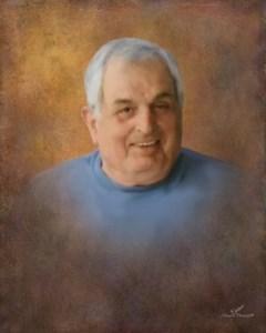 Carl Lee  Dobbs Sr.