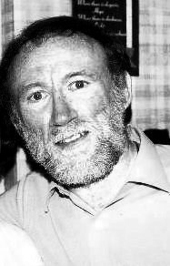 John Martin  Malia Jr.