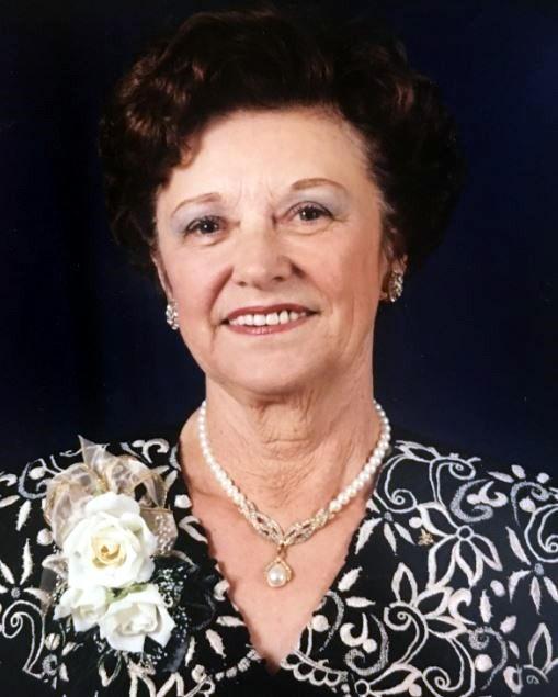 Marina  Zuccato