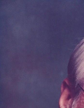 Obituary of David Robert Moomaw