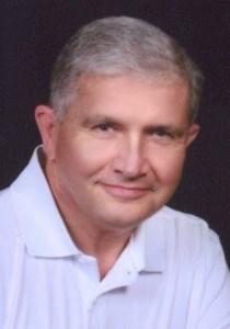 William Graham  Leech