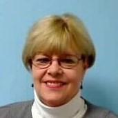 Virginia Louise  Winter