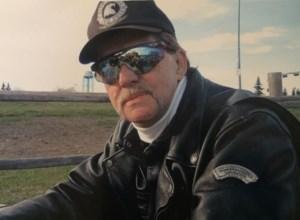Gary Ross  Prestidge
