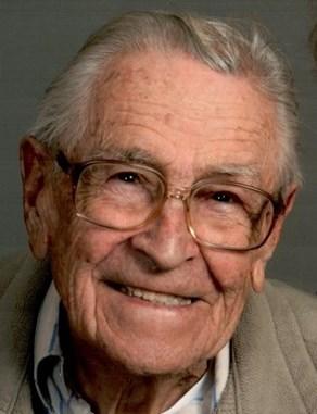 Charles Nitzsche