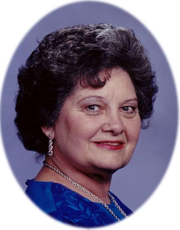 Marlene Mary  Saccaro